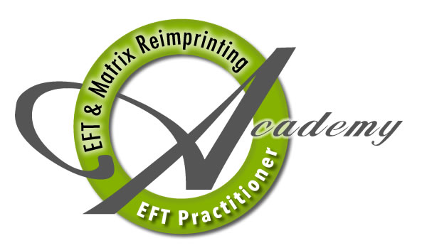 EFT Academy Practitinoer