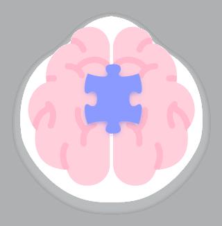 Placebo – lægemidler & tro!