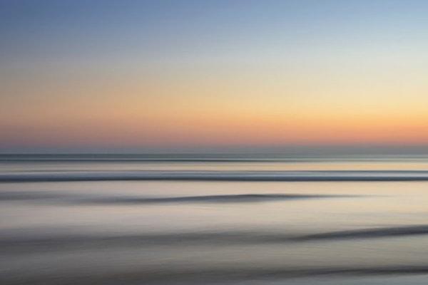 Åndedrættets betydning i meditation & mindfulness