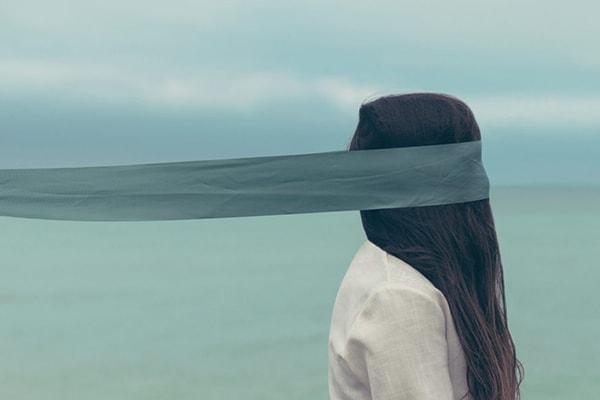 Ændre dit forhold til smerte, læs om 10 ting du kan gøre!