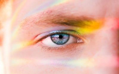 Redsign Din fremtid - ændre dine vaner og Tankemønstre