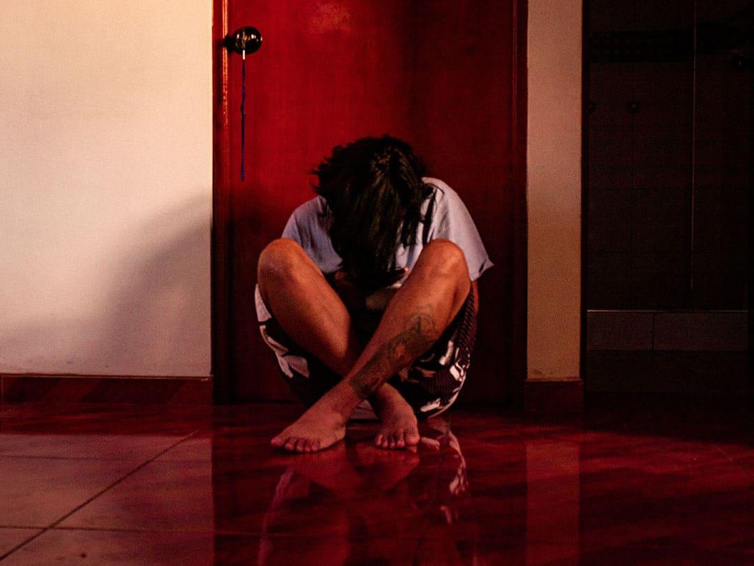 Angst eller depression 6 områder du skal være opmærksom på