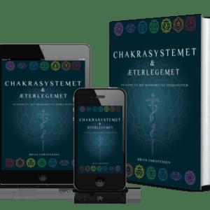 Chakrasystemet-og-Æterlegemet