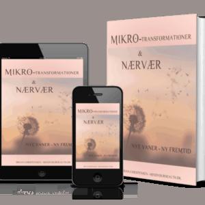Mikro-transformationer-og-nærvær